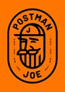 Mail Center - Postman Joe, Brooklyn NY
